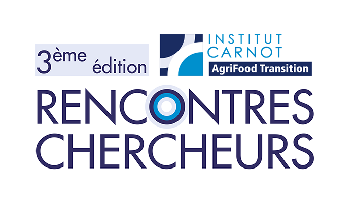 Vignette Les rencontres Agrifood Transition