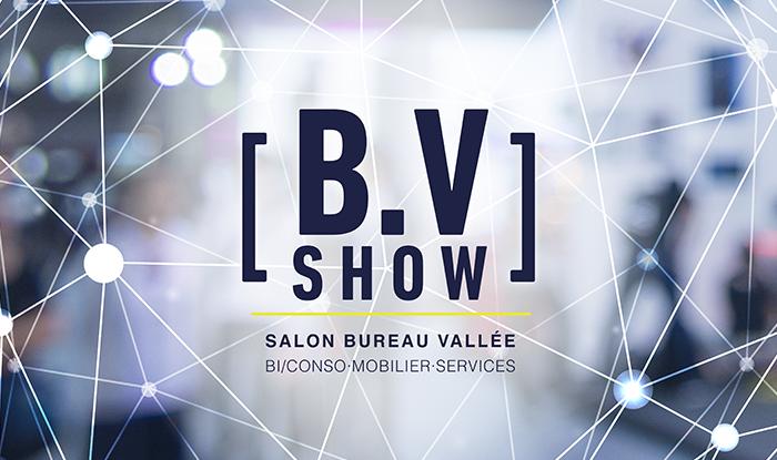 Vignette BV Show