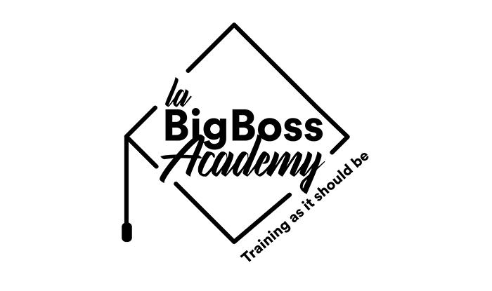 Vignette La BigBoss Academy
