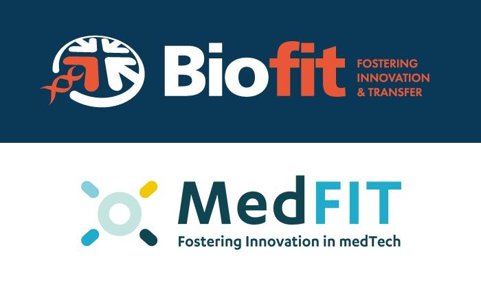 Vignette BioFIT & MedFIT Digital 2021