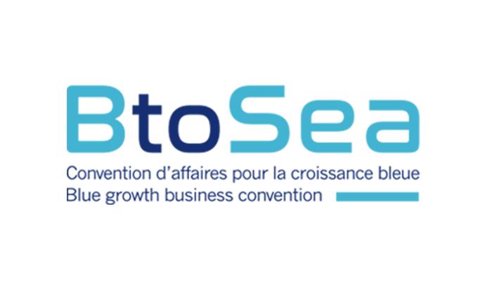 Vignette BTOSEA 2020