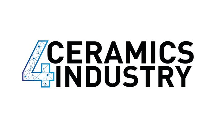 Vignette Ceramics 4 Industry