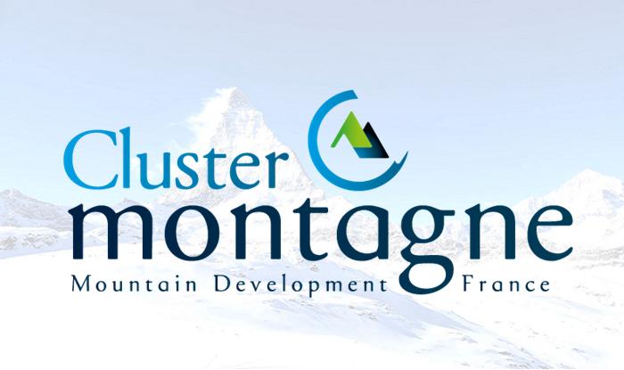 Vignette International Cluster Montagne Days
