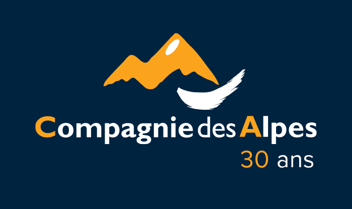 Vignette Workshop Ski Online, Compagnie des Alpes Destinations, Eastern Europe