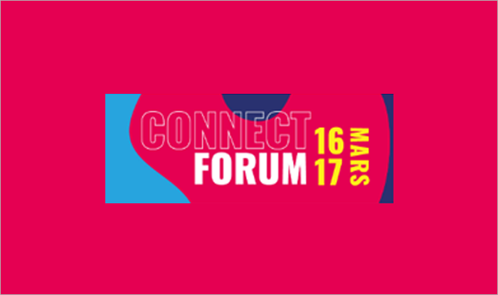 Vignette Connect forum