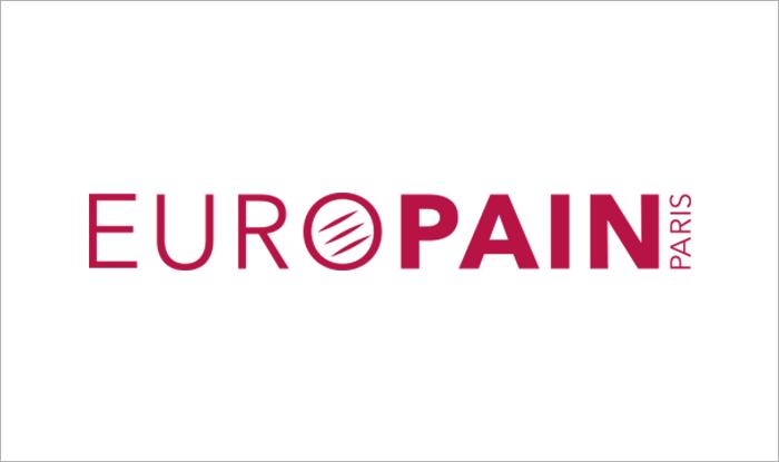 Vignette EUROPAIN