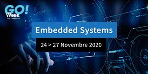 Vignette Embedded Systems