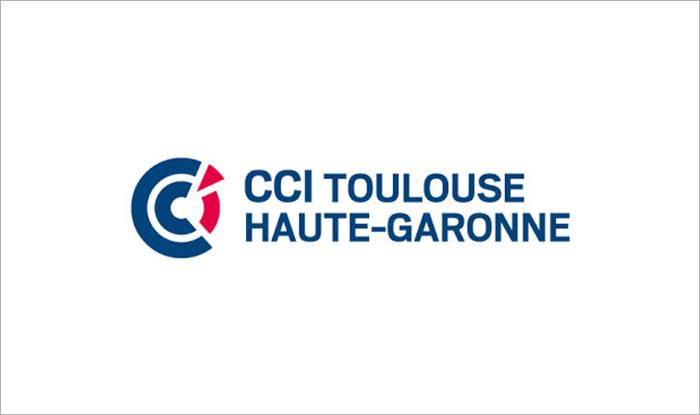 Vignette Événement de la CCI de Toulouse