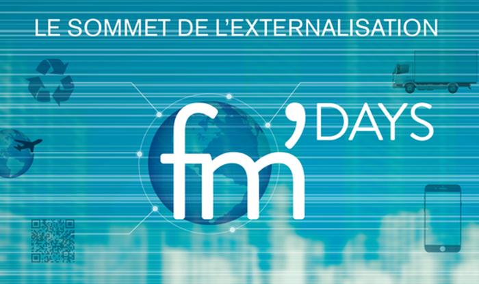 Vignette FM DAYS