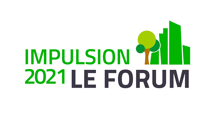Vignette FORUM IMPULSION2021