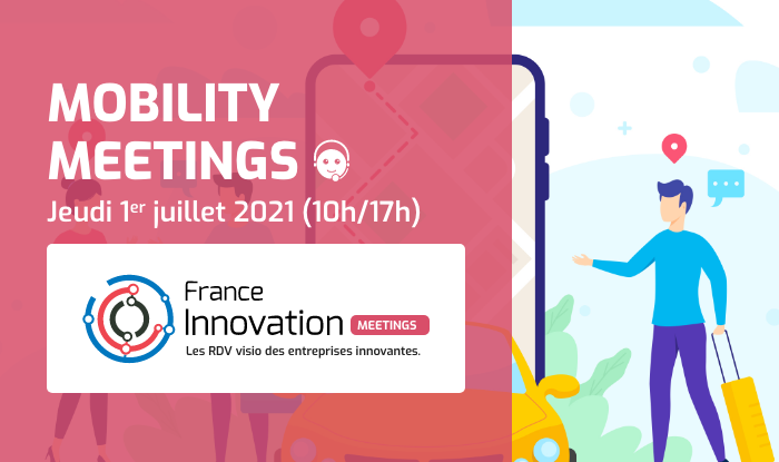 Vignette France Innovation Mobility Meetings