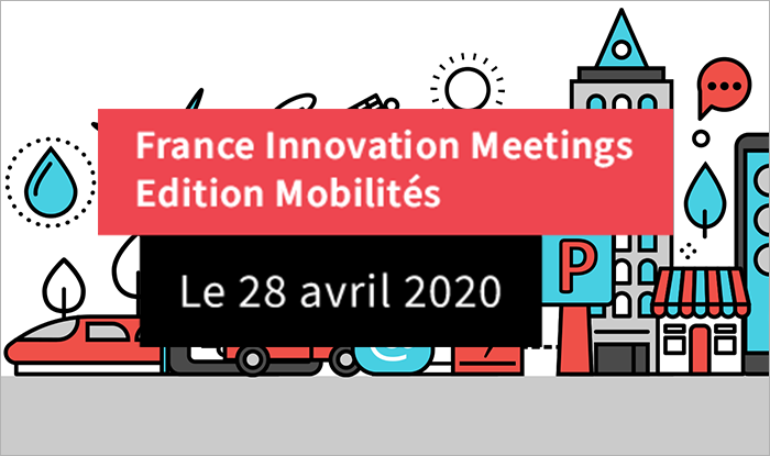 Vignette France Innovation Meetings