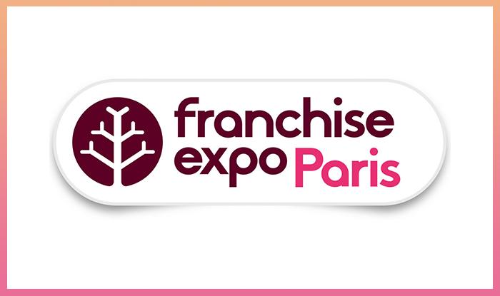 Vignette Franchise Exposition 2021