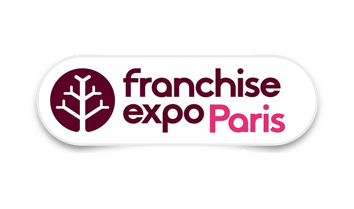 Vignette Franchise Expo