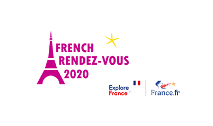 Vignette French Rendez-Vous Online Meetings