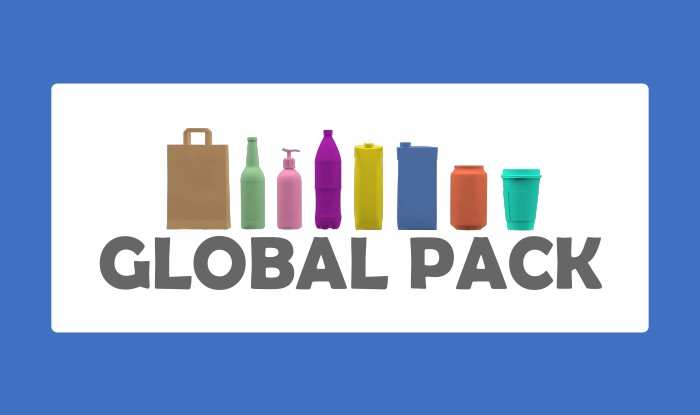 Vignette Global Pack