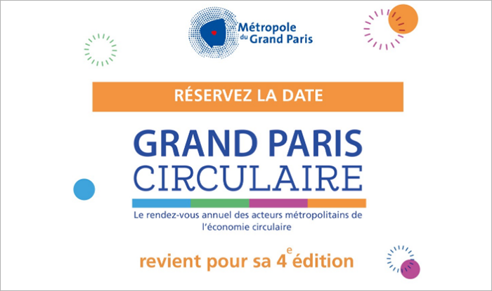Vignette GRAND PARIS CIRCULAIRE
