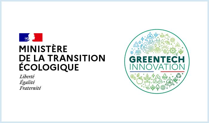Vignette Meet'Up Greentech 2021