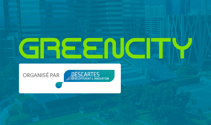 Vignette Greencity Business Virtual