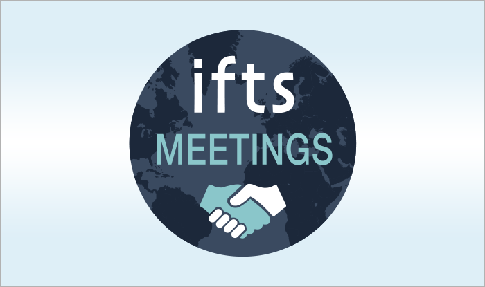 Vignette IFTS MEETINGS