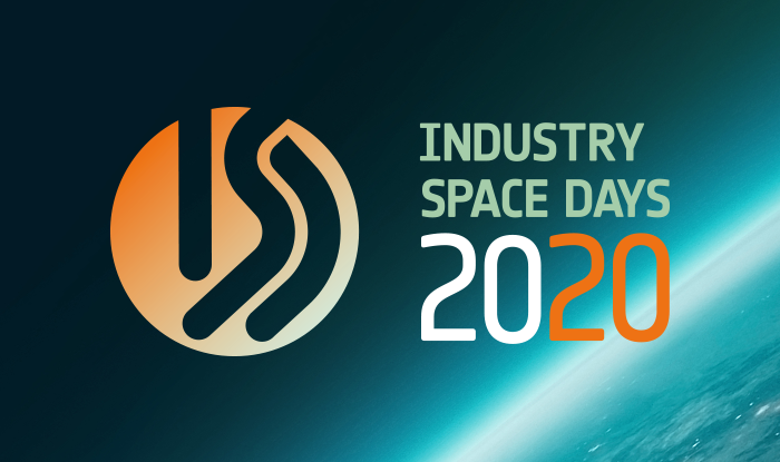 Vignette Industry Space Days