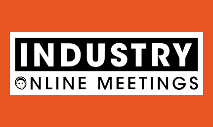 Vignette Industry Online Meetings