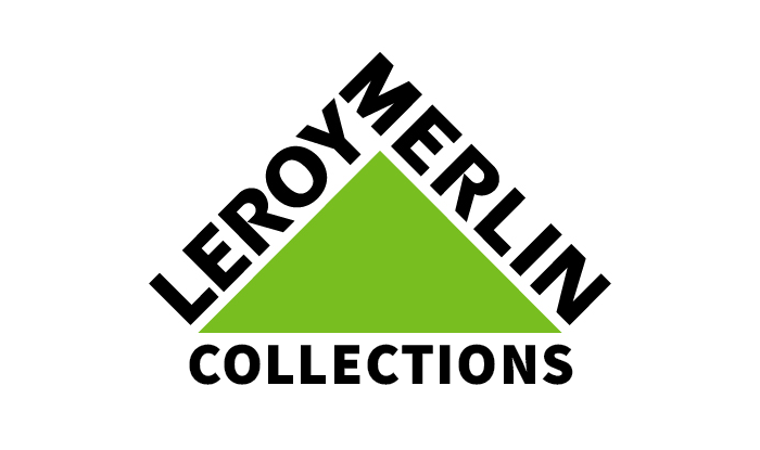 Vignette COLLECTIONS Leroy Merlin