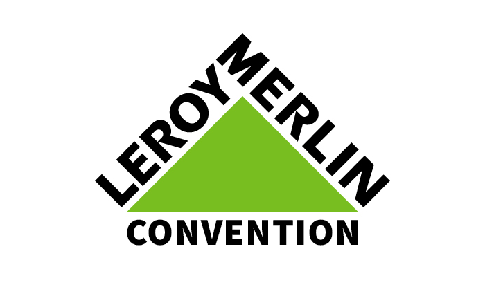 Vignette CONVENTION Leroy Merlin
