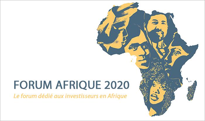Vignette MOCI Forum Afrique