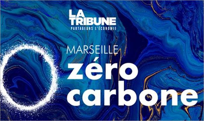 Vignette Marseille Zéro Carbone