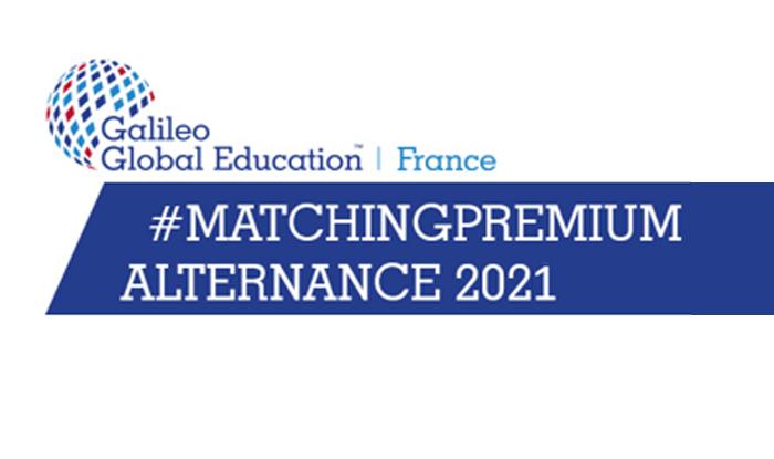 Vignette Matching Premium Alternance 2021