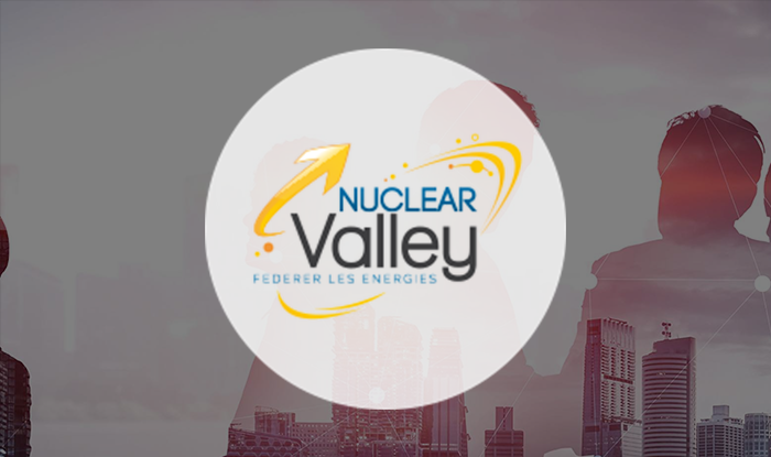 Vignette Les Rendez-Vous Nuclear Valley 2021 - 5é édition