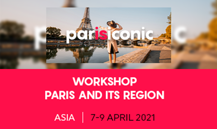 Vignette WORKSHOP PARIS & ITS REGION – ASIAN MARKETS