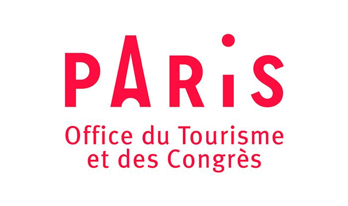 Vignette OTCP Marché France