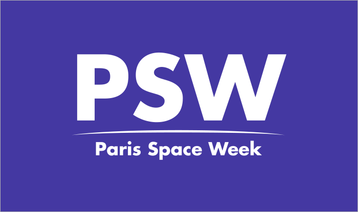 Vignette Paris Space Week