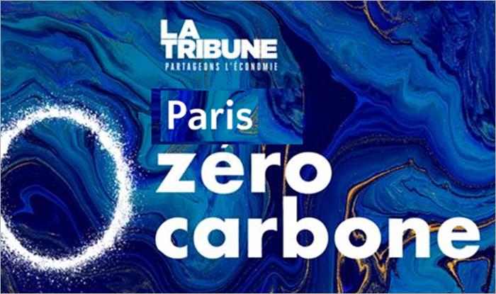 Vignette Paris Zéro Carbone