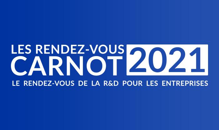 Vignette Les Rendez-vous Carnot 2021