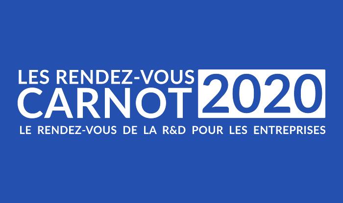 Vignette Les Rendez-vous Carnot 2020