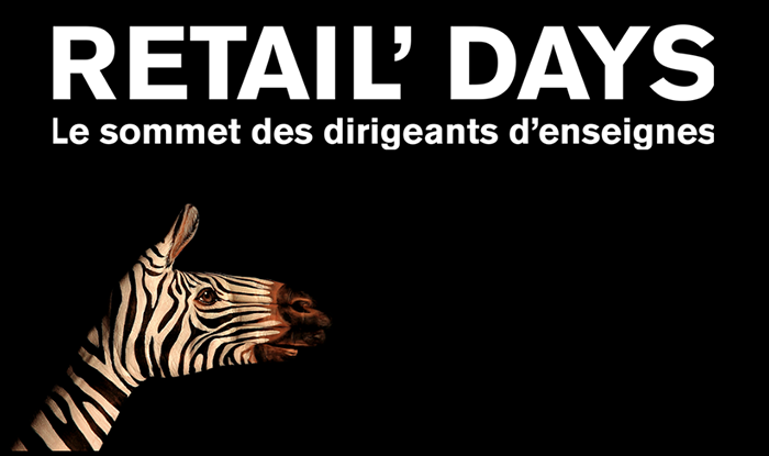 Vignette RETAIL'Days Printemps