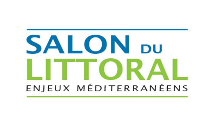 Vignette SALON DU LITTORAL