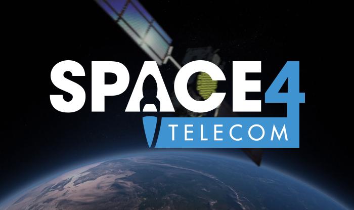 Vignette Space4 Telecom