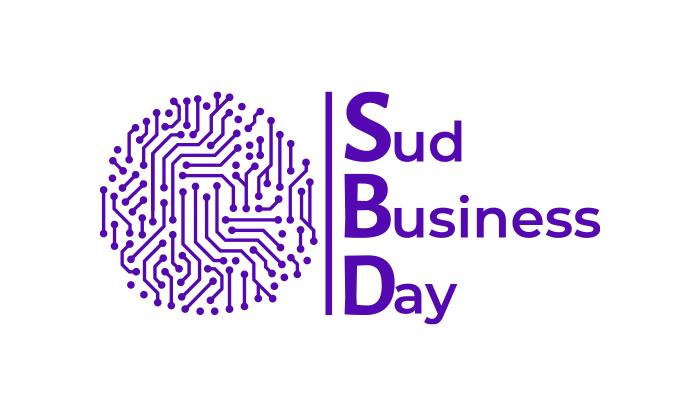 Vignette SUD BUSINESS DAY