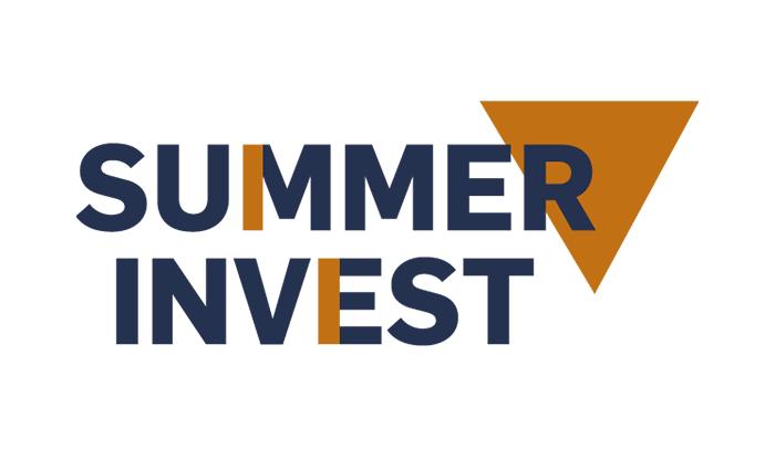 Vignette Summer Invest