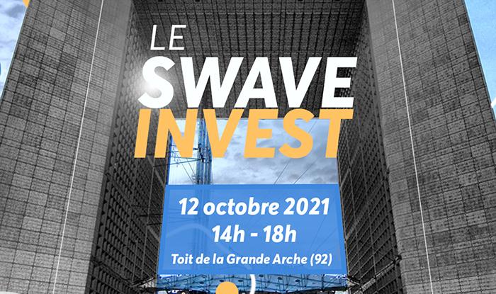 Vignette Le Swave Invest