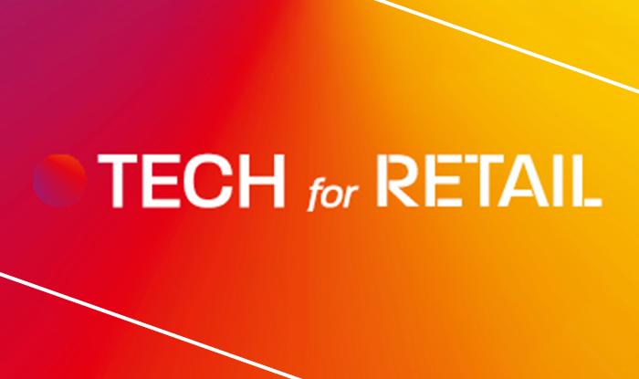 Vignette Tech for Retail