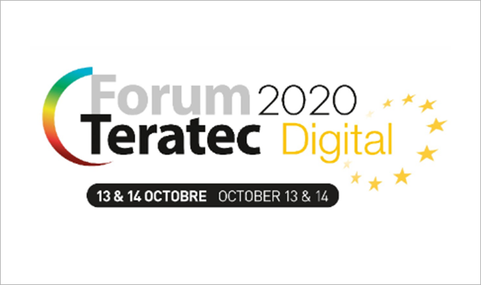 Vignette FORUM TERATEC DIGITAL