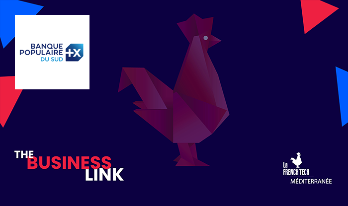 Vignette BPS X French Tech Med - The Business Link