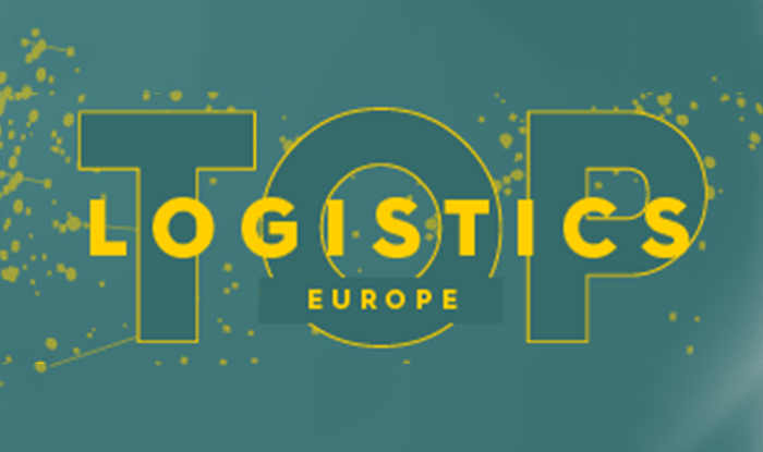 Vignette Top Logistics Europe