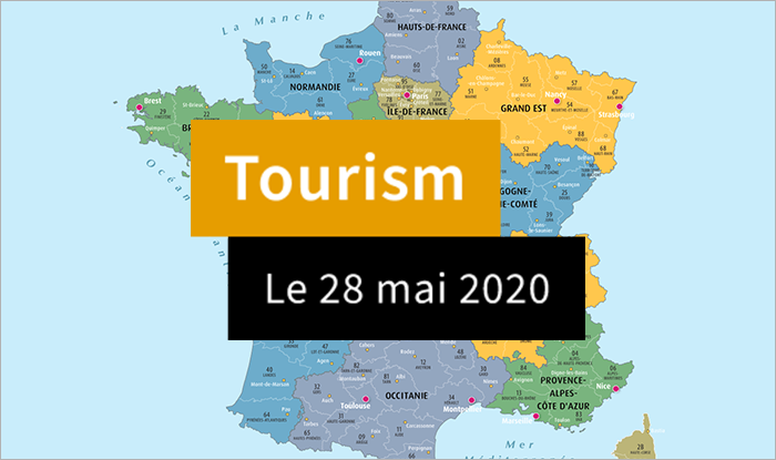 Vignette Tourism Online Meetings