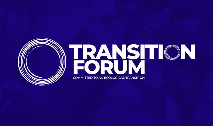 Vignette Transition Forum